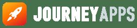 journeyapps-logo-light