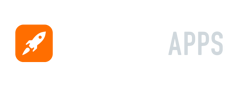 journeyapps-logo-white-1