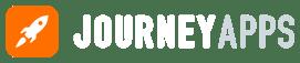journeyapps-logo-white