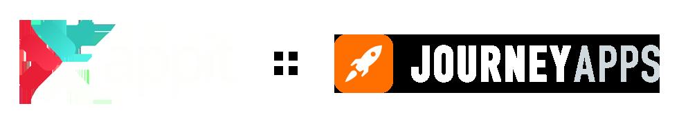 ja-appit-logos-1